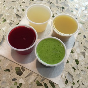 ardens-garden-atlanta-buckhead-grand-slam-healthy-shots