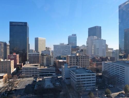 downtown-atlanta-skyline