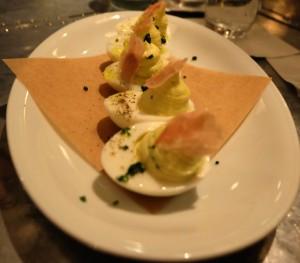 jct-kitchen-atlanta-deviled-eggs