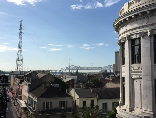 foodies-guide-to-nola