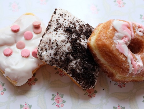 dunkin-donuts-donut-image