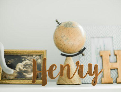 baby-boy-nursery-image