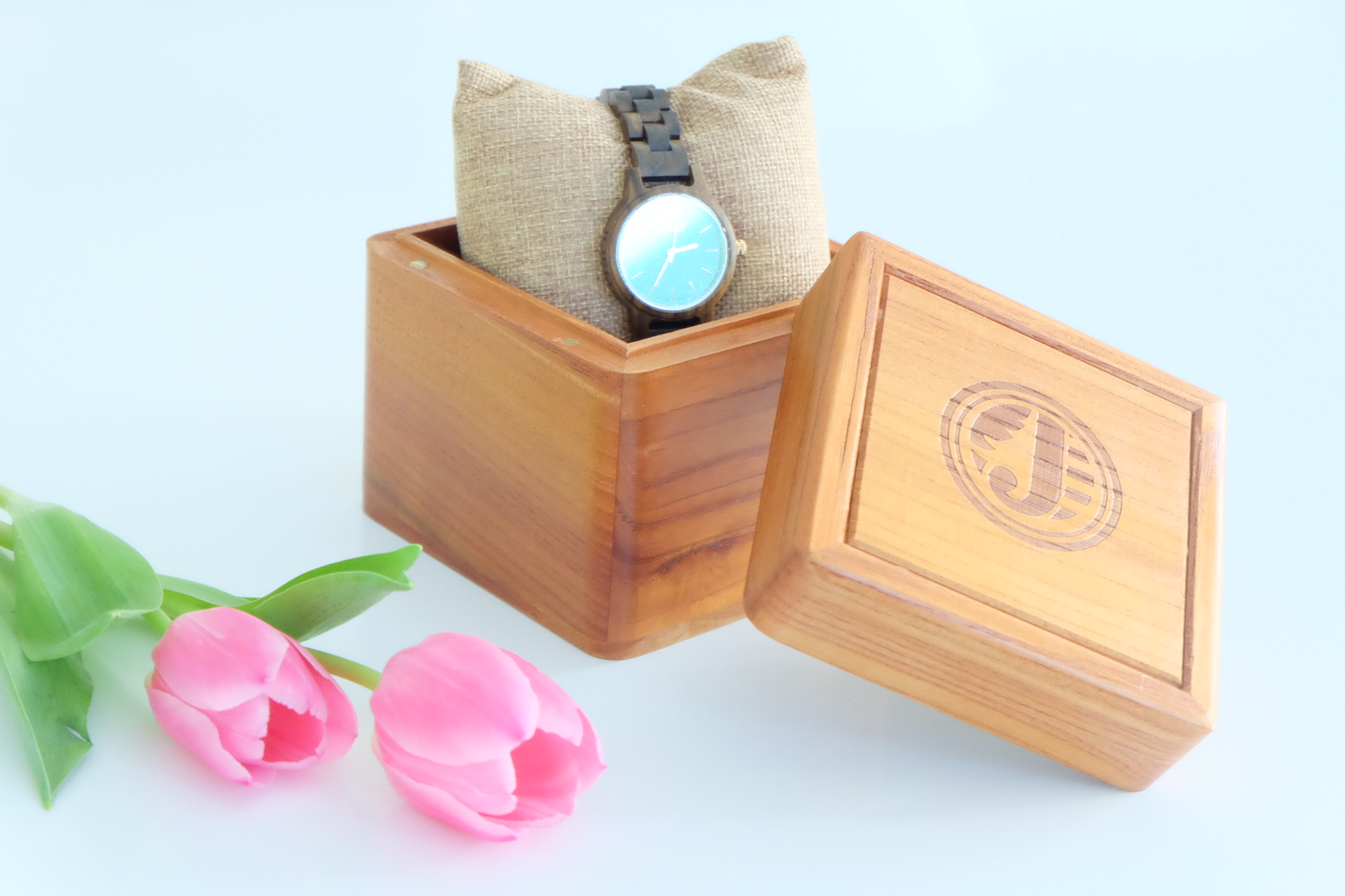 wood-watch-jord-image