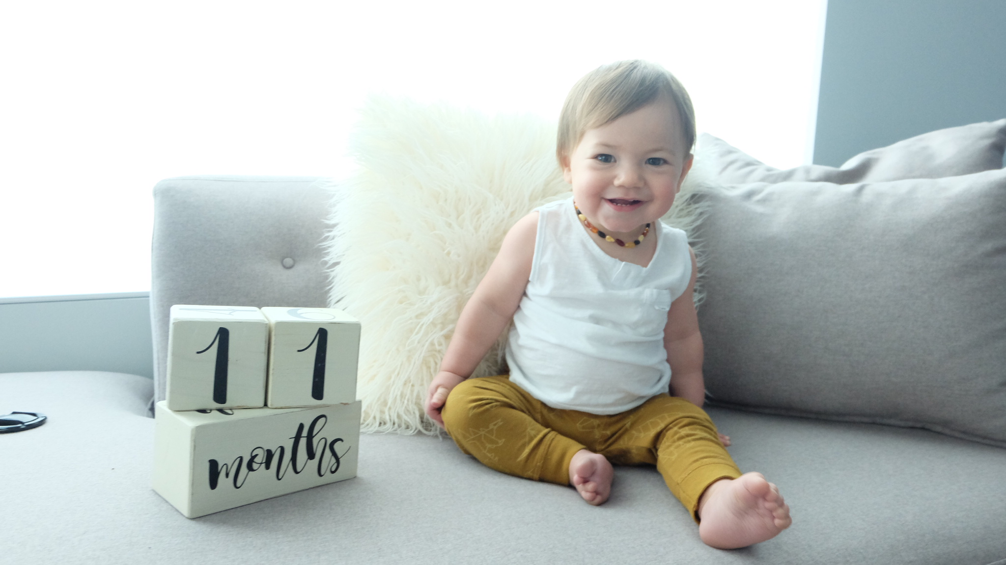 11-months-old-image