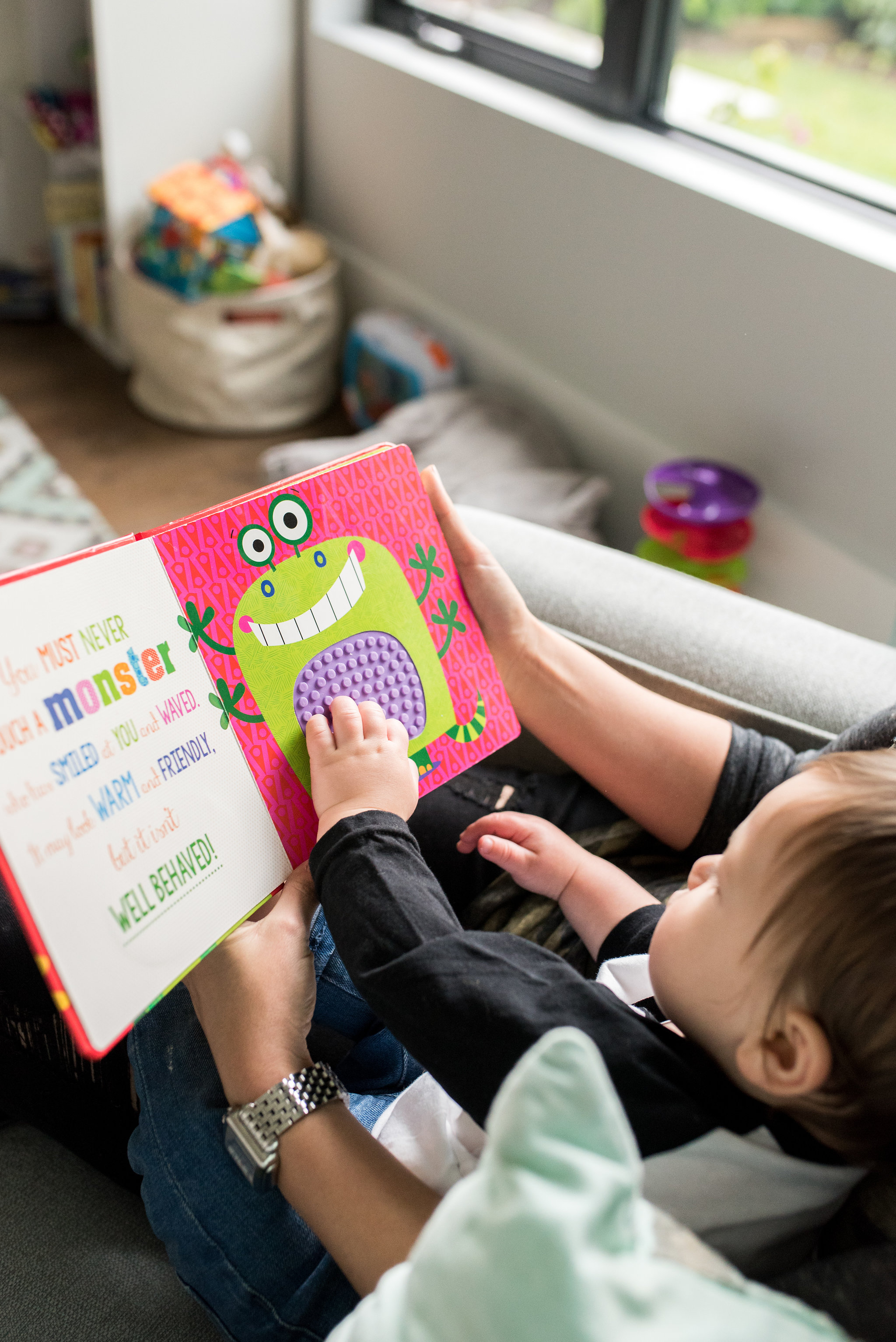 baby-book-image
