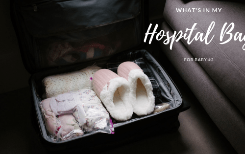 hospital-bag-packing-image